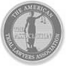 American Trial Lawyer's Association